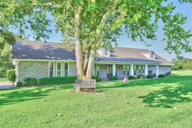 Property for sale at 14613 Westcreek Road, Piedmont,  Oklahoma 73078