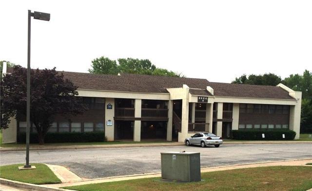 Property for sale at 1800 Canyon Park Circle 405A, Edmond,  Oklahoma 73013