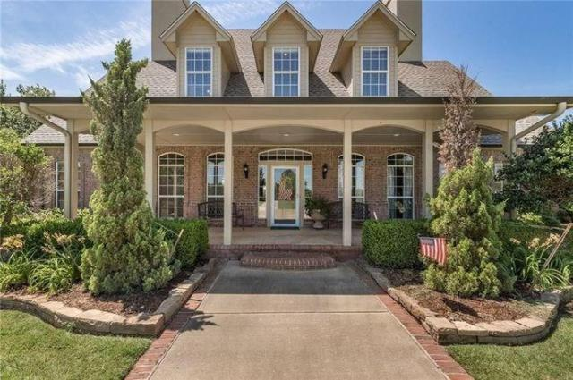 Property for sale at 8686 W Waterloo Road, Edmond,  Oklahoma 73025