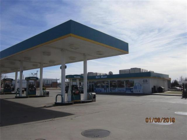 Property for sale at 900 W Edmond Road, Edmond,  Oklahoma 73003