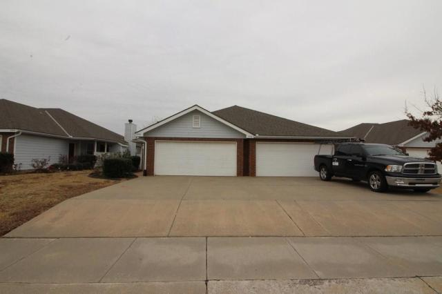 Property for sale at 3516 Brittany Court 3518, Moore,  Oklahoma 73160