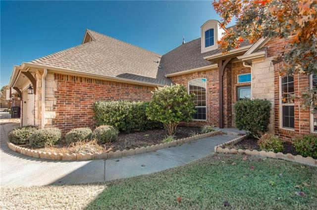 Property for sale at 2528 SE 13th Street, Moore,  Oklahoma 73160