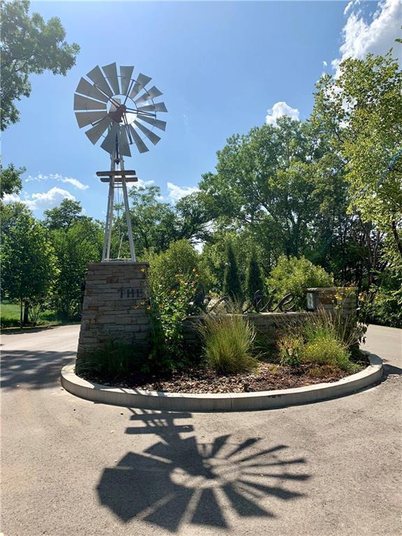 Property for sale at 9441 Farmhouse Lane, Arcadia,  Oklahoma 73007