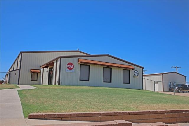 Property for sale at 17500 S Sunnylane Road, Norman,  Oklahoma 73071