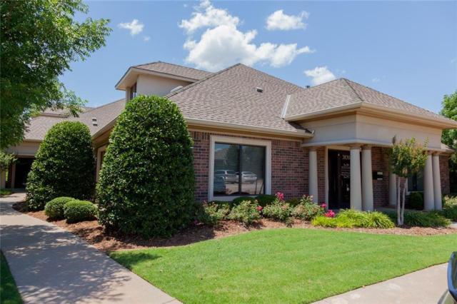 Property for sale at 3839 S Boulevard, Edmond,  Oklahoma 73013