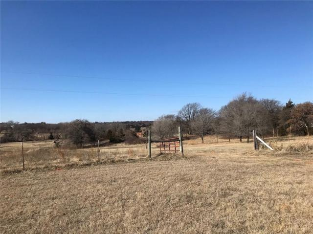 Property for sale at 4200 I-35 Frontage Road, Edmond,  Oklahoma 73013