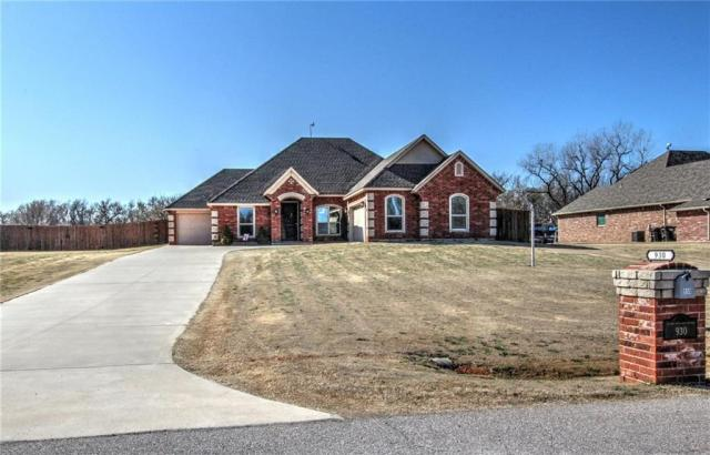 Property for sale at 930 County Street 2932, Tuttle,  Oklahoma 73089