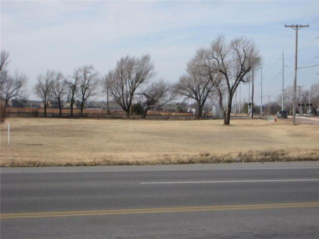 Property for sale at 3600 S Classen Boulevard, Norman,  Oklahoma 73071