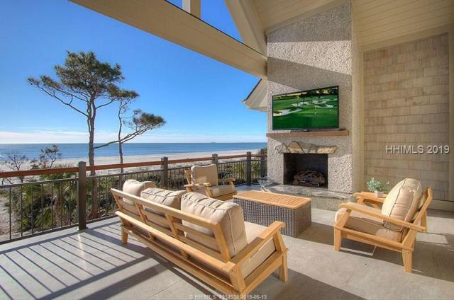 Property for sale at 24 Oyster Catcher Road, Hilton Head Island,  South Carolina 29928
