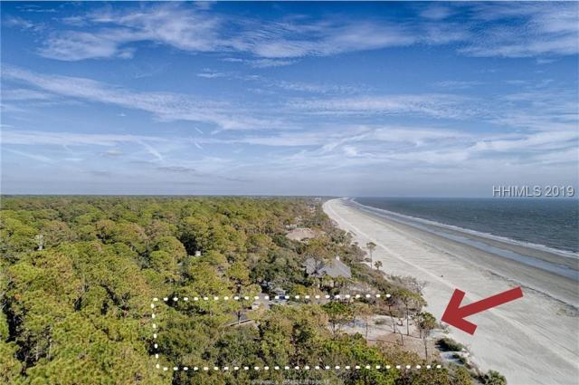 Property for sale at 15 Royal Tern Road, Hilton Head Island,  South Carolina 29928