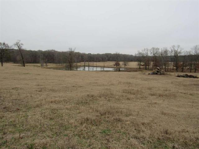 Property for sale at 000 Maple Springs Rd., Hallsville,  Texas 75650