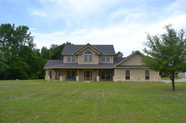 Property for sale at 3530 FM 10, Carthage,  Texas 75633