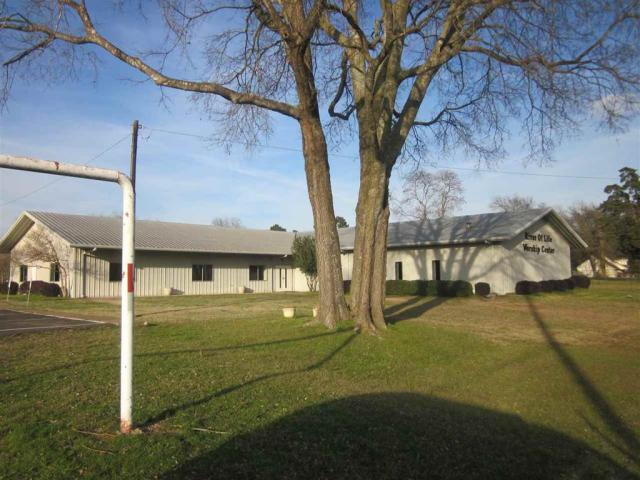 Property for sale at 1764 S US Hwy 79, Carthage,  Texas 75633