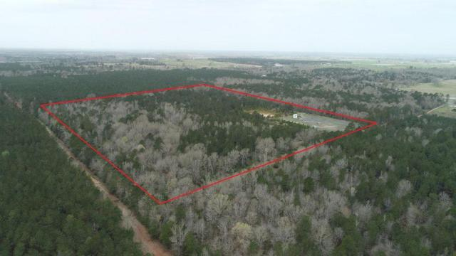 Property for sale at TBD FM 2517, Deberry,  Texas 75639