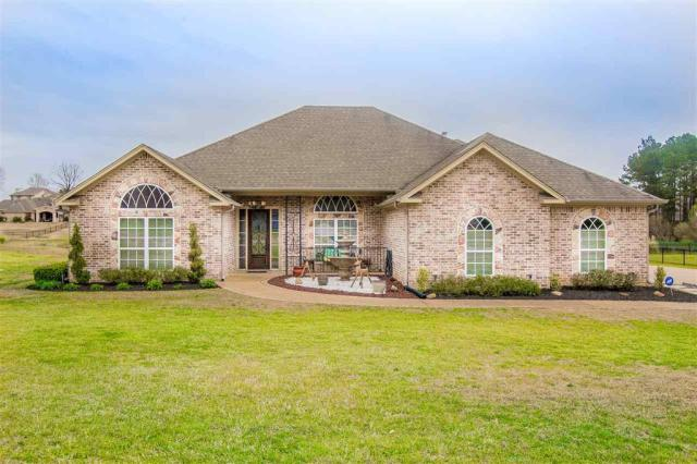 Property for sale at 123 Rutland Dr, Hallsville,  Texas 75650