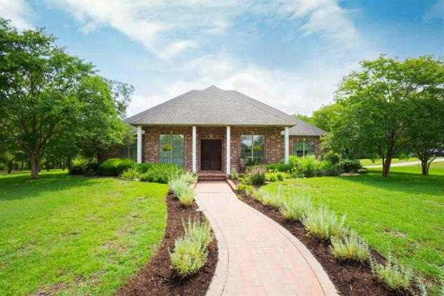 Property for sale at 316 Shady Lane, Hallsville,  Texas 75650