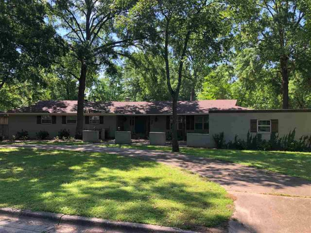 Property for sale at 213 Timberlane DR, Carthage,  Texas 75633