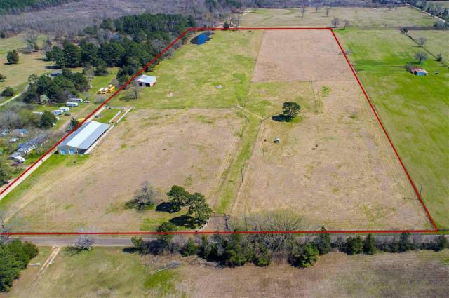 Property for sale at 4603 Estesville, Hallsville,  Texas 75602