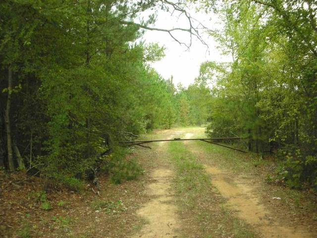 Property for sale at tbd Collins Rd, Hallsville,  Texas 75650