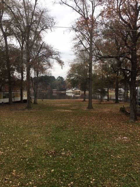 Property for sale at County Road 191, Gary,  Texas 75643