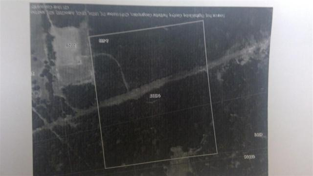 Property for sale at 0000 S FM 2260, Gary,  Texas 75643