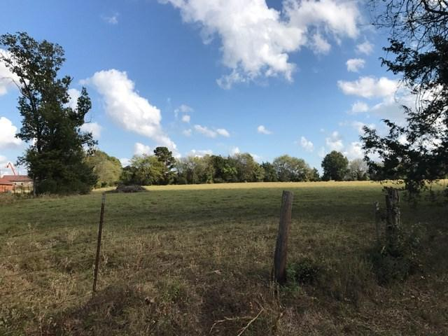 Property for sale at Forsythe St, Carthage,  Texas 75633