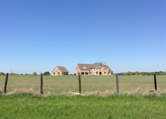 Property for sale at 2296 FM 10, Carthage,  Texas 75633