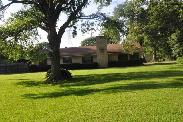 Property for sale at 4210 S US HWY 79, Carthage,  Texas 75633