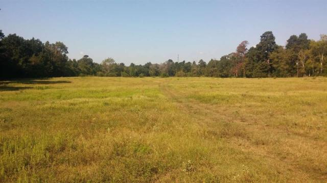 Property for sale at 1188 S US HWY 59, Carthage,  Texas 75633