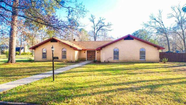Property for sale at 211 Timberlane Dr, Carthage,  Texas 75633