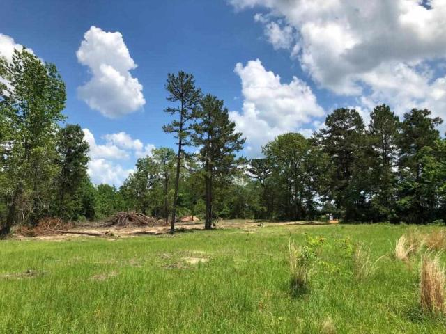 Property for sale at TBD Walker Mill Road, Hallsville,  Texas 75650