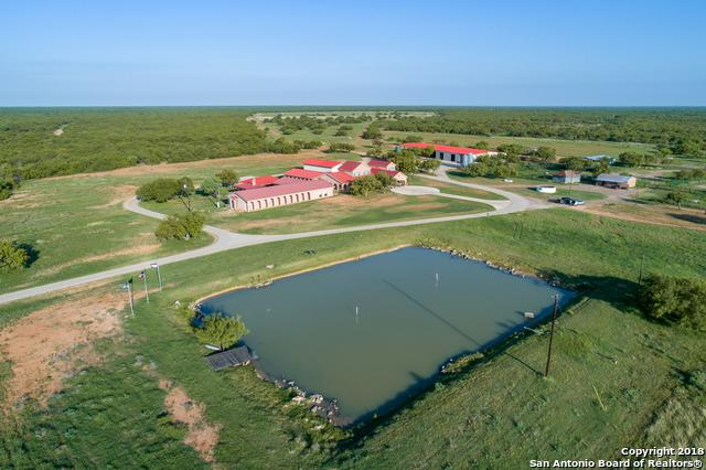 Property for sale at 9871 Fm 2691, Crystal City,  Texas 78839