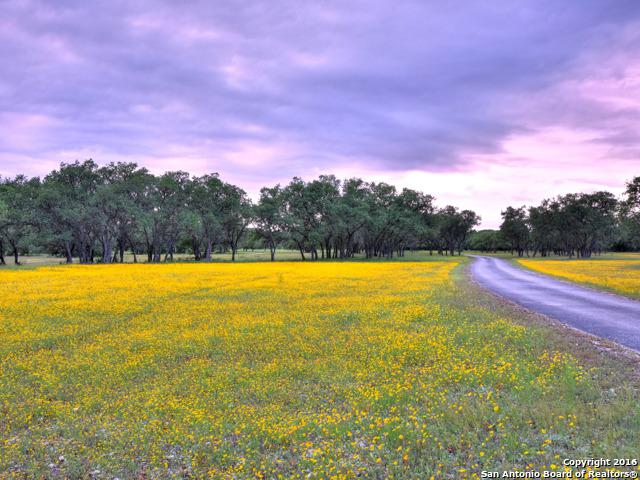 Property for sale at 2734 Harvest Creek Ln, Boerne,  Texas 78006