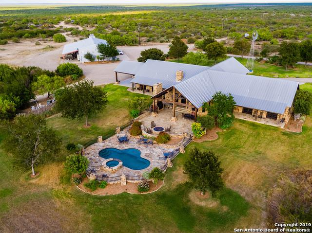 Property for sale at 18145 Highway 57, Eagle Pass,  Texas 78852