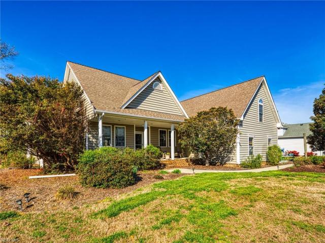 Property for sale at 116 Brumsey Landing Drive, Moyock,  North Carolina 27958