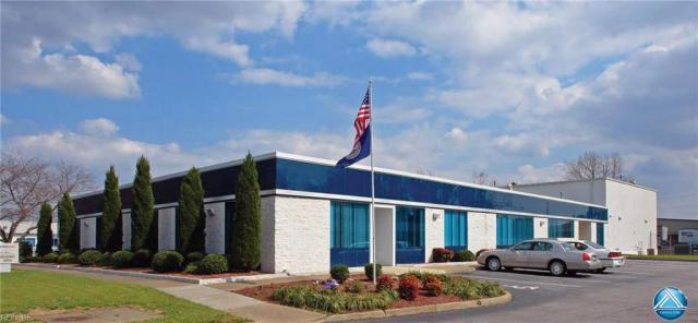 Property for sale at 805 Live Oak Drive 101, Chesapeake,  Virginia 23320