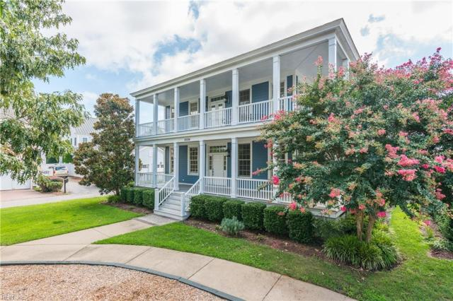 Property for sale at 9584 25th Bay Street, Norfolk,  Virginia 23518
