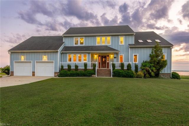 Property for sale at 508 Small Drive, Elizabeth City,  North Carolina 27909