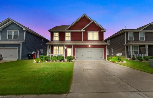 Property for sale at 3634 Union Street, Elizabeth City,  North Carolina 27909