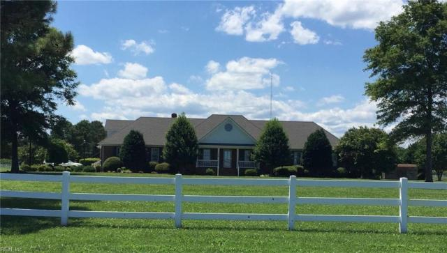 Property for sale at 2830 BATTLEFIELD Boulevard, Chesapeake,  Virginia 23322