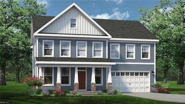 Property for sale at MM Azalea (The Gables), Moyock,  North Carolina 27958