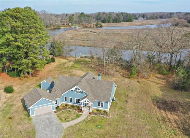 Property for sale at 5282 Bennetts Pasture Road, Suffolk,  Virginia 23435