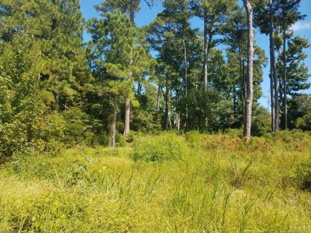 Property for sale at 4217 Ivy Lane, Kitty Hawk,  North Carolina 27949