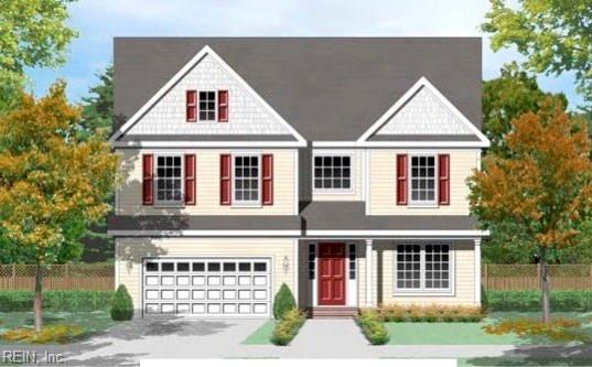 Property for sale at 102 Staysail Drive, Elizabeth City,  North Carolina 27909