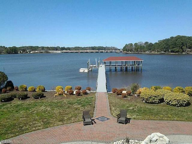 Property for sale at 916 E Sparrow Road, Virginia Beach,  Virginia 23464