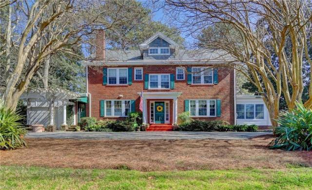 Property for sale at 1038 North Shore Road, Norfolk,  Virginia 23505