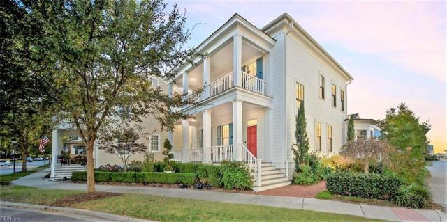 Property for sale at 9581 26th Bay Street, Norfolk,  Virginia 23518