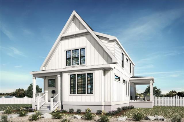 Property for sale at Lot 9 Marina Drive, Norfolk,  Virginia 23518