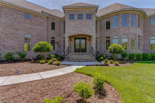 Property for sale at 1813 Estates Court, Virginia Beach,  Virginia 23454