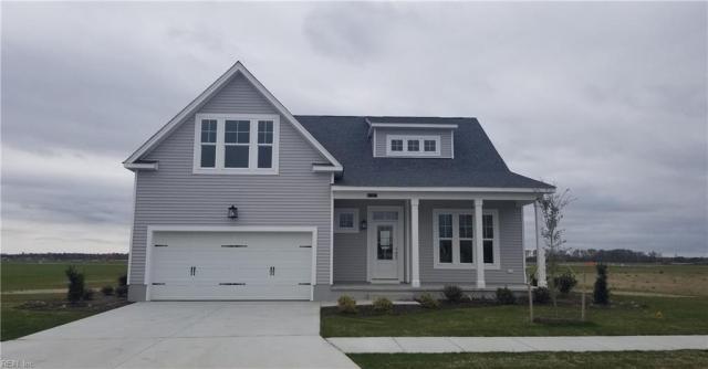 Property for sale at 106 Moorland Way, Moyock,  North Carolina 27958